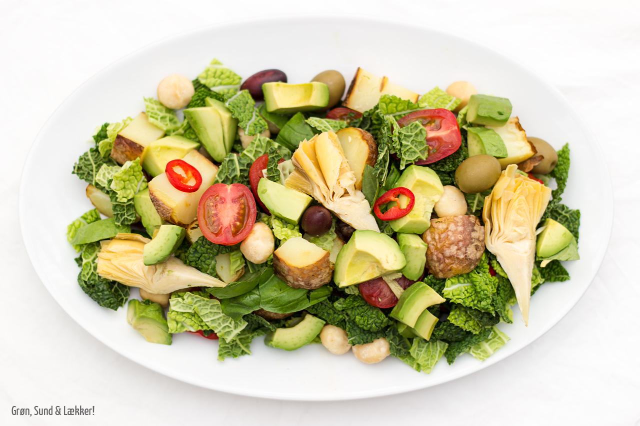 Herre(god)salat_2