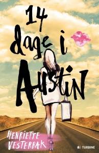14_dage_i_Austin_forside